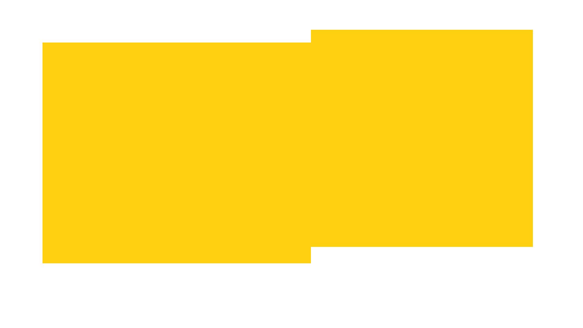 Eggbox Studios Limited